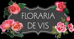 Floraria de vis