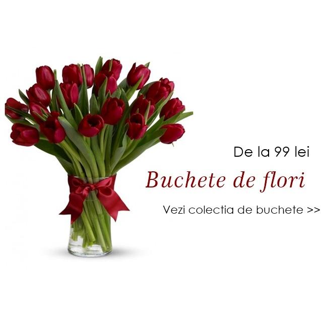 livrare flori bucuresti buchete