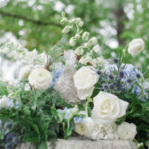 Aranjamente Florale Botez