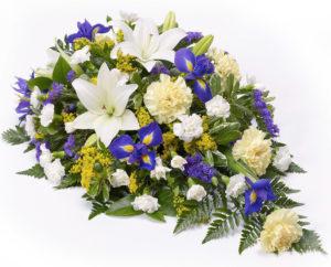 Aranjamente Florale Funerare